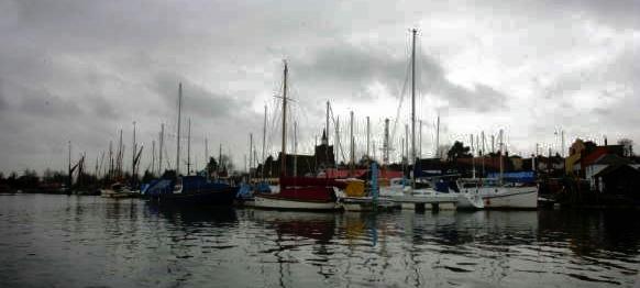 shipwaysyard