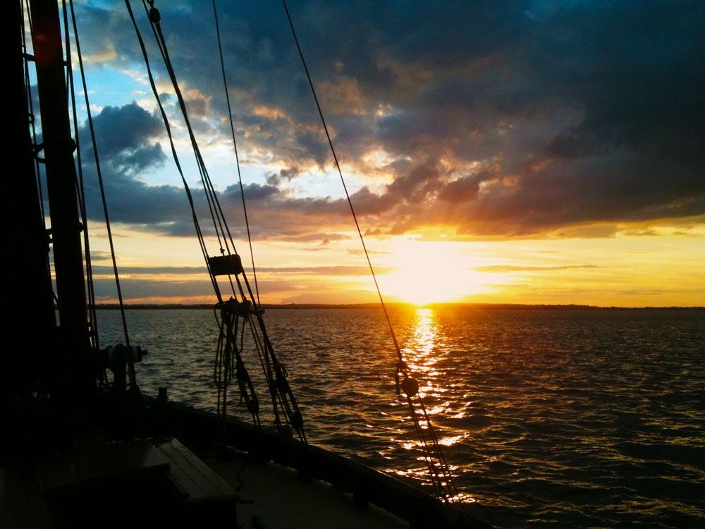 sunset-over-mayland